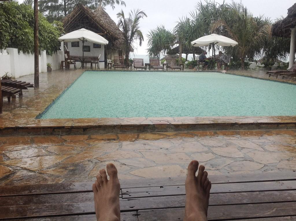 09082015 - Tanzania -  Zanzibar iPhone - IMG_2569