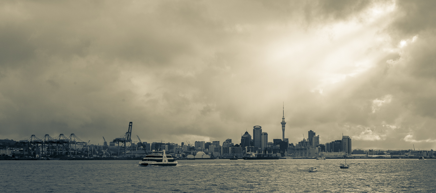 07112016 - Auckland - _MG_8418